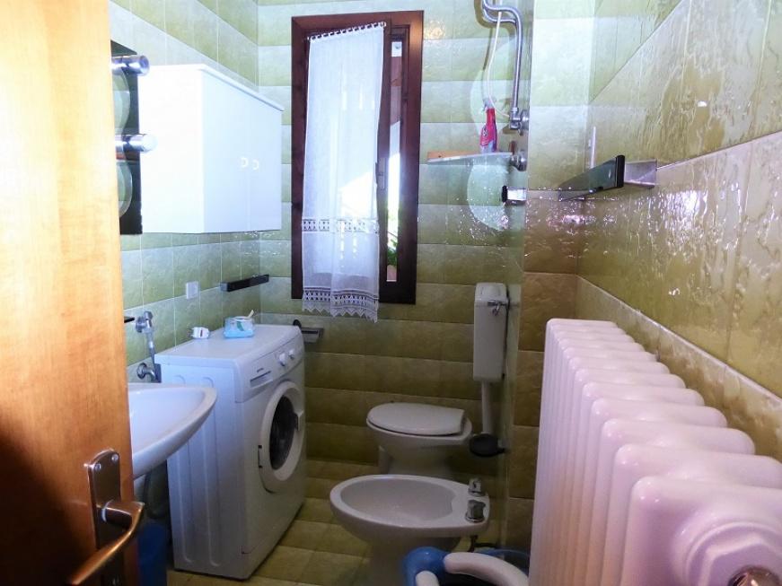 """7 Fullin, Tambre, 2 Stanze da Letto Stanze da Letto, ,2 BathroomsBathrooms,Appartamento,Vendita,Condominio """"Tamero"""",Fullin,1092"""