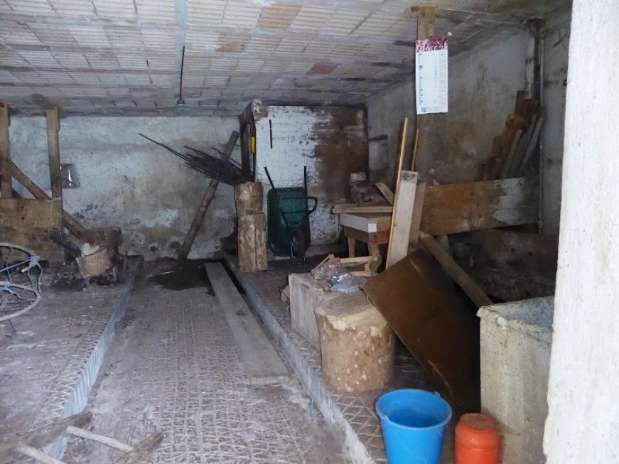 Buscole, Alpago, ,Rustico,Vendita,Buscole,1096