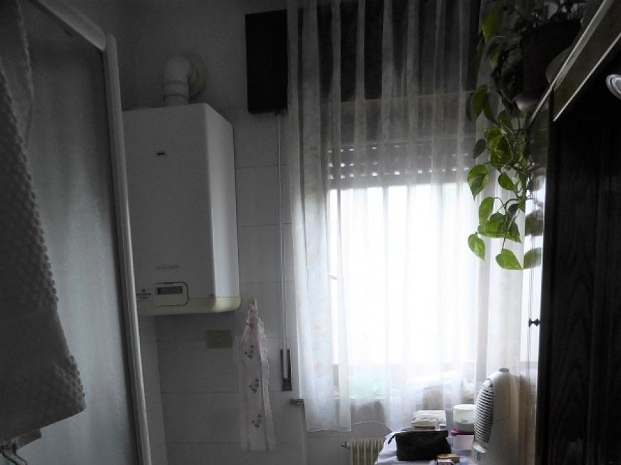 21W dei Zattieri, Ponte Nelle Alpi, 2 Stanze da Letto Stanze da Letto, ,1 BagnoBathrooms,Appartamento,Vendita,dei Zattieri,1,1097