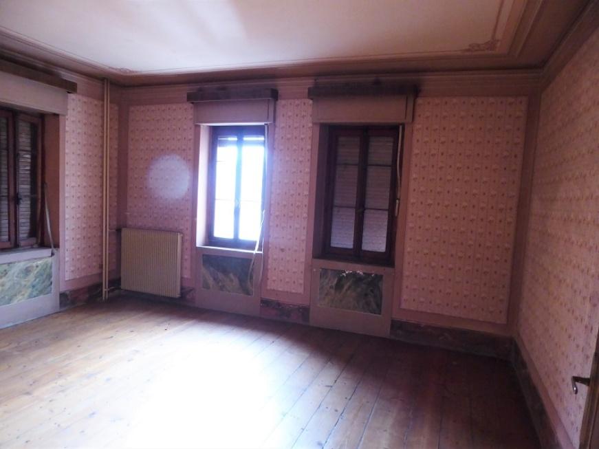 36 Guglielmo Marconi, Alpago, 5 Stanze da Letto Stanze da Letto, ,1 BagnoBathrooms,Casa a schiera,Vendita,Guglielmo Marconi,1102