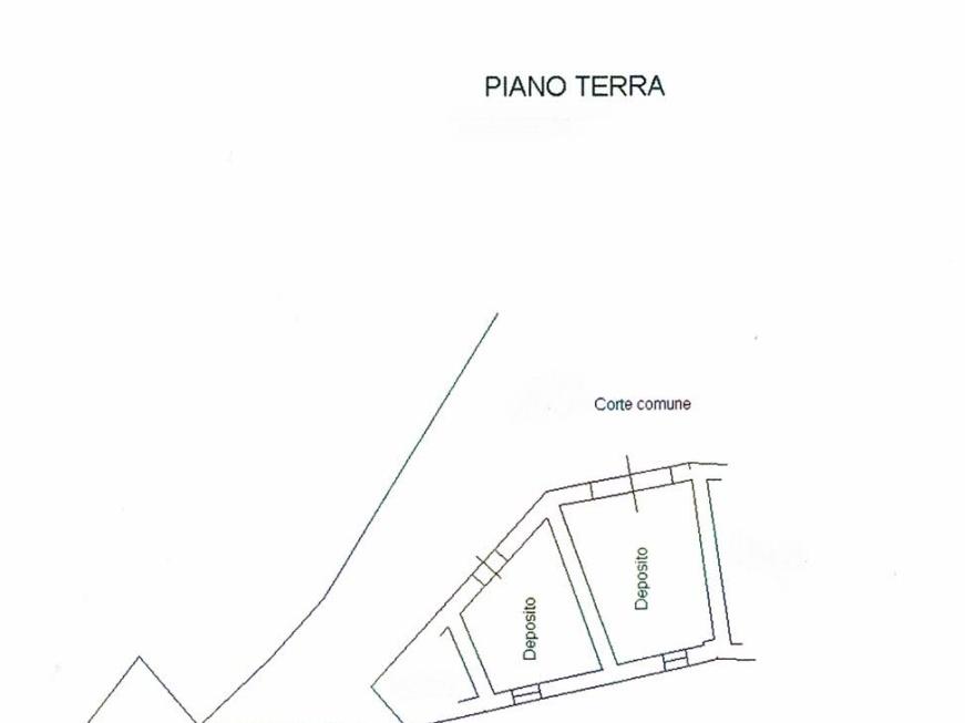 72 della Concordia, Chies D'Alpago, 3 Stanze da Letto Stanze da Letto, ,2 BathroomsBathrooms,Casa a schiera,Vendita,della Concordia,1104