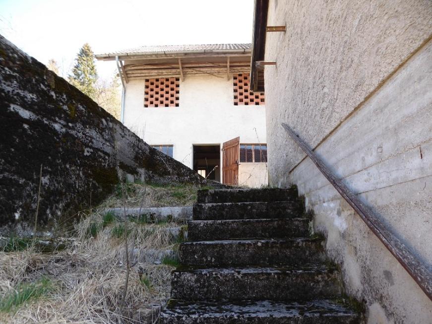 Tesure, Chies D'Alpago, ,Rustico,Vendita,Tesure,1105