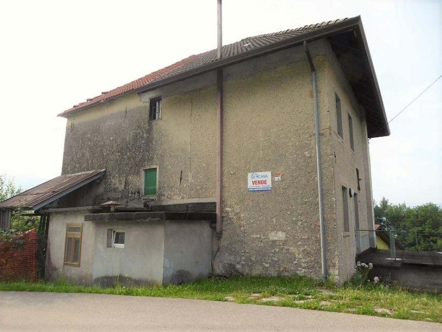 148 Colomp, Chies D'Alpago, 4 Stanze da Letto Stanze da Letto, ,1 BagnoBathrooms,Casa a schiera,Vendita,Colomp,1109