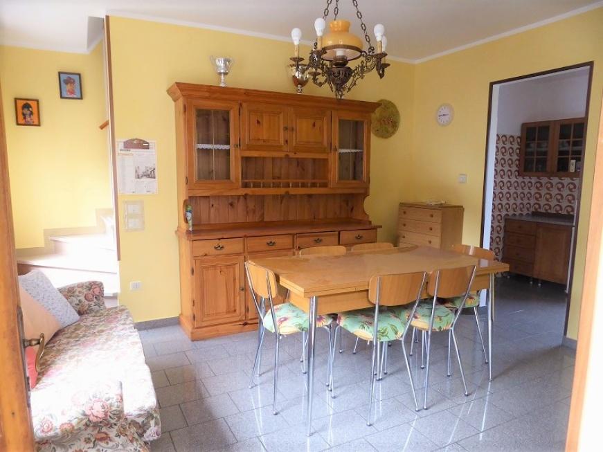 14 Via Micei, Tambre, 2 Stanze da Letto Stanze da Letto, ,1 BagnoBathrooms,Casa singola,Vendita,Via Micei,1110