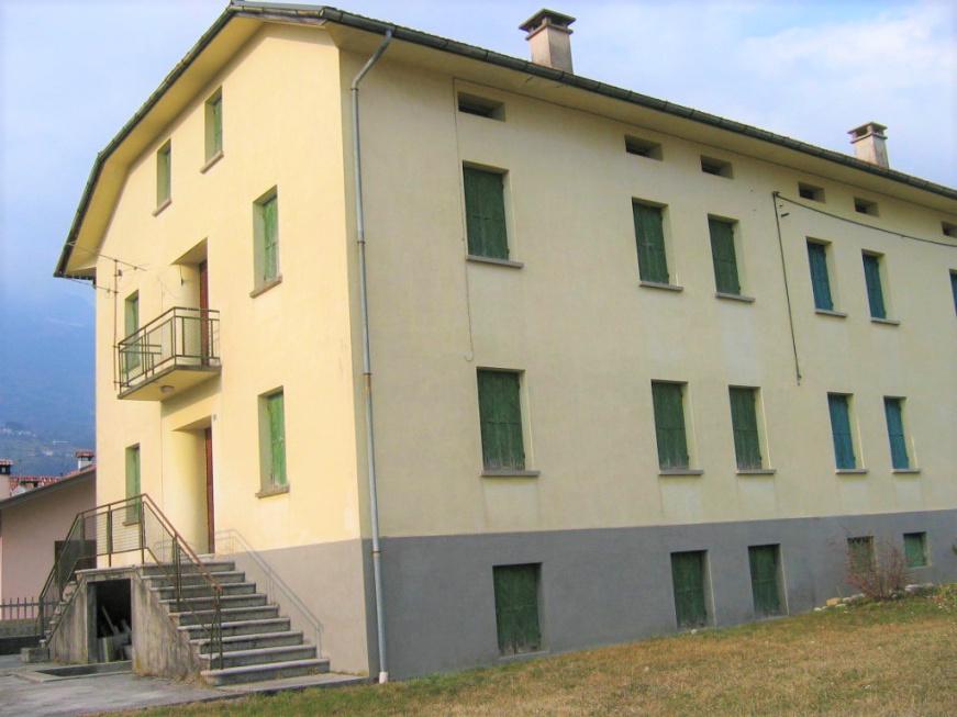 17 Viale Venezia, Alpago, 3 Stanze da Letto Stanze da Letto, ,1 BagnoBathrooms,Casa a schiera,Vendita,Viale Venezia,1111