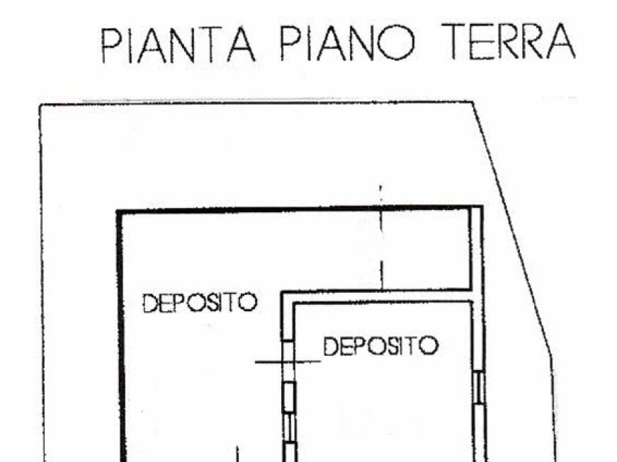 Trieste, Alpago, ,Rustico,Vendita,Trieste,1115
