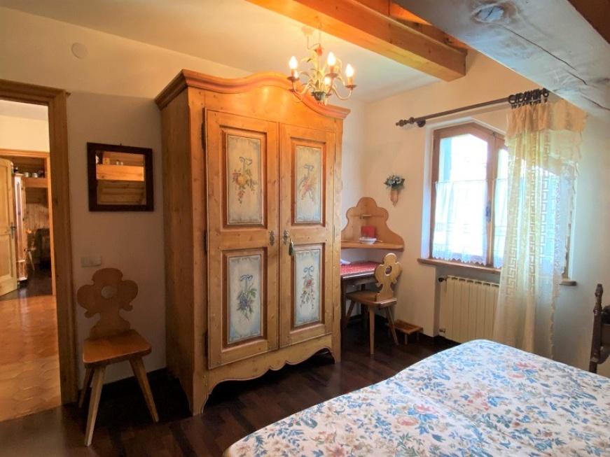 7 Arteghe, Alpago, 3 Stanze da Letto Stanze da Letto, ,2 BathroomsBathrooms,Appartamento,Vendita,Arteghe,2,1116