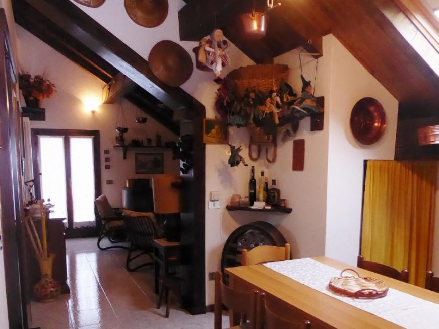 Alpago,1 Camera da Letto Stanze da Letto,1 BagnoBagni,Appartamento,1006