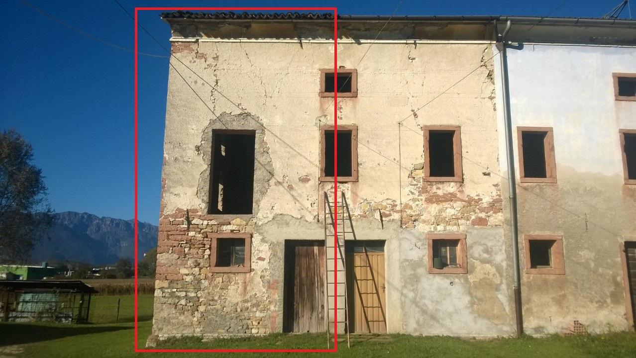 Igionio Lasta, Alpago, ,Rustico,Vendita,Igionio Lasta,1025