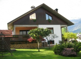 GC814 - Casa singola in Alpago