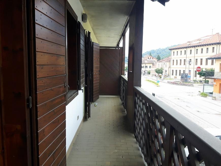 Sandi,Alpago,2 Stanze da Letto Stanze da Letto,1 BagnoBagni,Appartamento,Sandi,1,1038