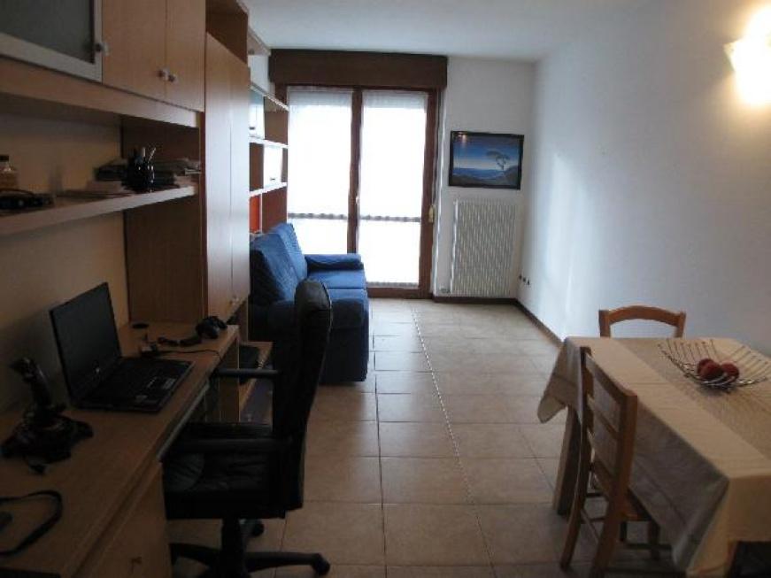 Piazzetta Bivio,Ponte Nelle Alpi,1 Camera da Letto Stanze da Letto,1 BagnoBagni,Appartamento,Piazzetta Bivio,1,1041