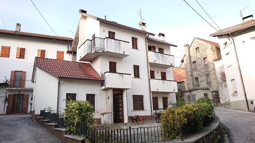 2 venal, Alpago, 4 Stanze da Letto Stanze da Letto, ,2 BathroomsBathrooms,Casa singola,Vendita,venal ,1051