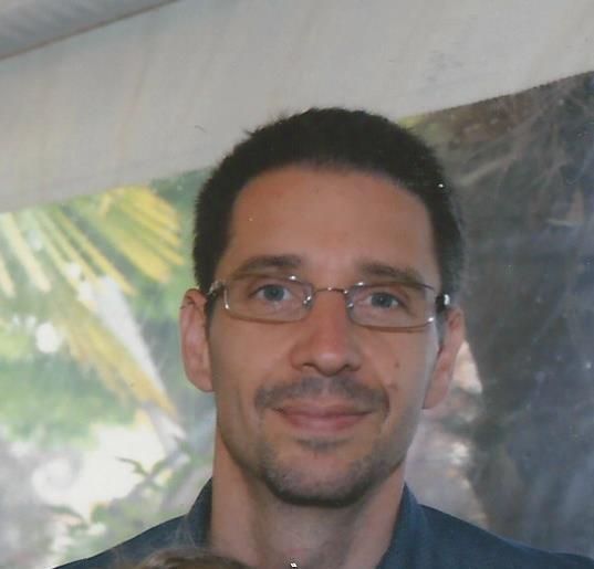 Davide Zanon